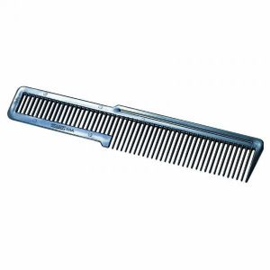 Wahl Flat Top Clipper Comb Black